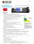 KLN Extended Range Power Supply Series Brochure