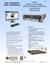 BOP Dual Channel 200W Bipolar Magnet Power Supplies Brochure
