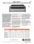 MST-MH Plug-in Power Supply Series Brochure