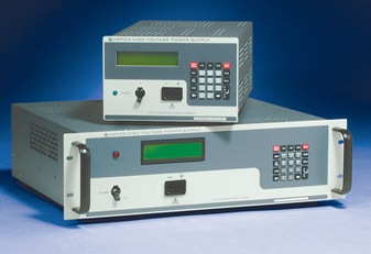 KEPCO, INC : DC POWER SUPPLIES/DC POWER SUPPLY: HIGH VOLTAGE (HV