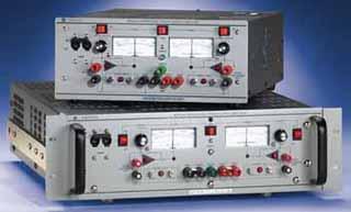 BOP high speed power operational amplifiers