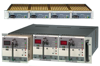 OEM Power Supply Photo