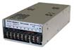 SWS Series 300W Power Supplies Photo
