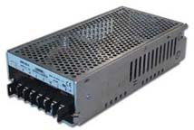 SWS Series 50W to 150W Power Supplies Photo
