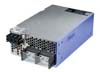 SWS Series 600W Power Supplies Photo